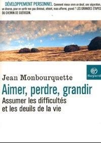 Jean-Monbourquette