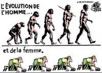 jourfemme-humour02