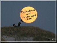 personnage-lune-insolite