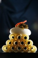 pates_mousse_caviar
