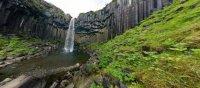 Islande_01