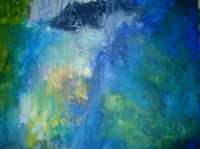 Mystic_Mountain_Sheri Salin
