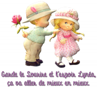 sourire_espoir_lynea