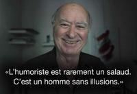 Charlie-Hebdo (4)