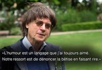 Charlie-Hebdo (3)