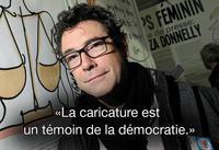 Charlie-Hebdo (6)