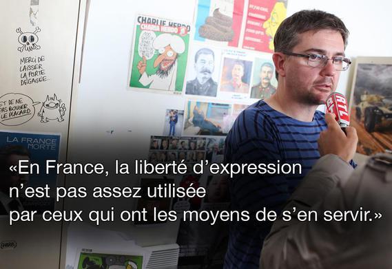 Charlie-Hebdo (2)