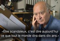 Charlie-Hebdo (5)