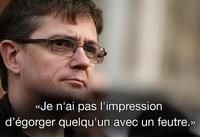 Charlie-Hebdo (8)