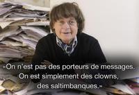 Charlie-Hebdo (9)