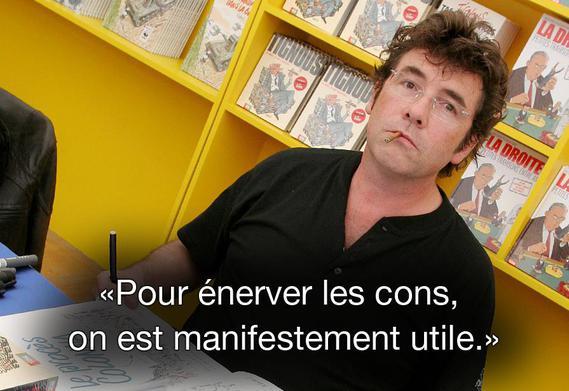 Charlie-Hebdo (7)