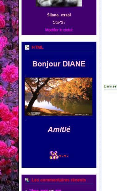 html-Diane