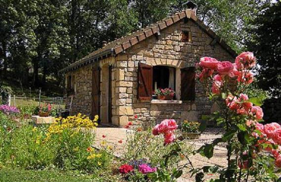 Petite-maison_Ladymoon