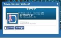 docti-facebook