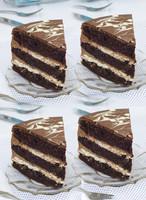 4-parts-gateau-chocolat