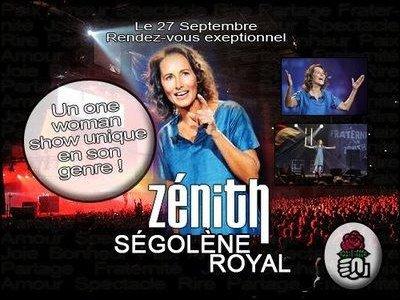 segolene-royal-live-hier-soir-mis-feu-zenith-L-1[1]