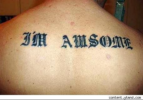 im-awesome-tattoo-456a11090