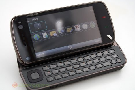nokia-n97-keyboard