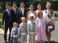 mariage jérôme 020