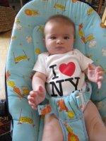 abel tee shirt NY 001