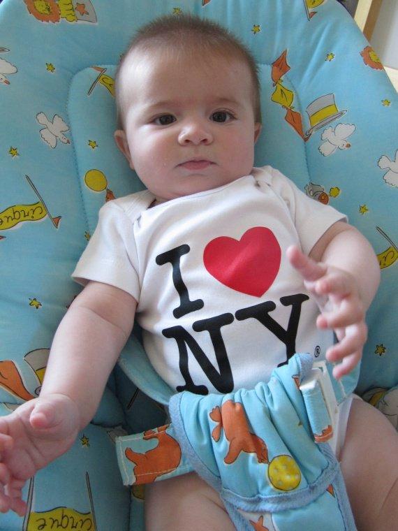 abel tee shirt NY 002