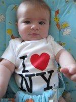 abel tee shirt NY 004