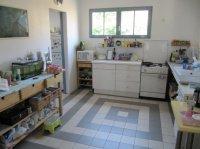 notre cuisine avant 001