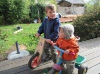 un p'tit tour de vélo le 1er mai 2012 002