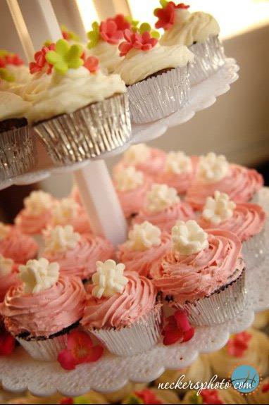 wedding-cupcake-tier