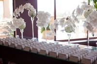 orchidees-dans-verre-decoration-de-table