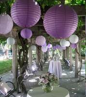 lanterne-deco-terrasse-exterieur