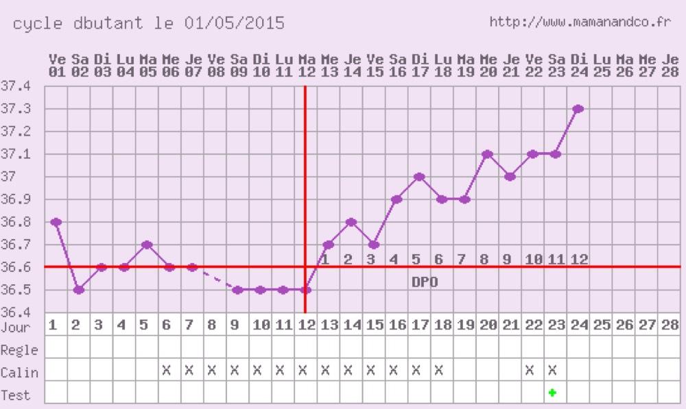 2015-05-28_13:11