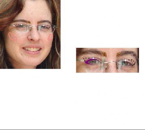 maquillagezabee5