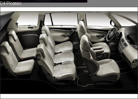 votre avis quel grand monospace 7 places automobile forum vie pratique. Black Bedroom Furniture Sets. Home Design Ideas
