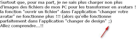 2012-11-05_121121