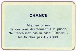 prison-monopoly1-300x201