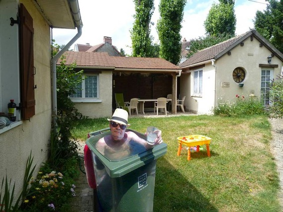 upload_doct1-piscineretraite-img