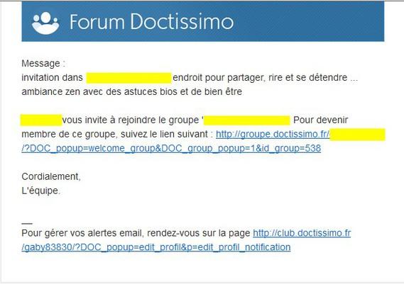 upload_doct1-2014-09-25_180212-img