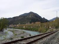 Le-var-le-fleuve_029