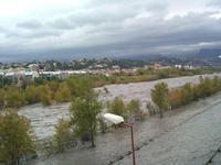Le-var-le-fleuve_032