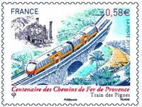 le-train-des-pignes-patagon_004