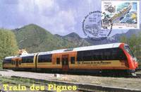 le-train-des-pignes-patagon_002