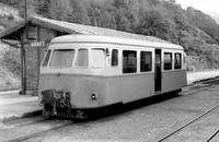 le-train-des-pignes-patagon_013