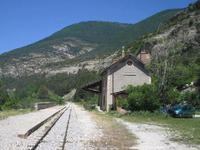 le-train-des-pignes-patagon_018
