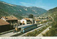 le-train-des-pignes-patagon_015