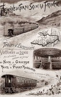 le-train-des-pignes-patagon_009