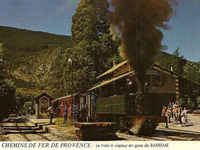 le-train-des-pignes-patagon_023