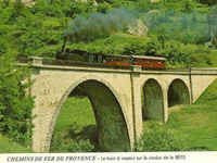 le-train-des-pignes-patagon_024