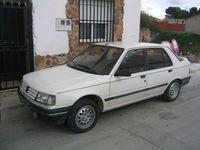 peugeot-patagon_030