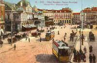 tramways-cote-d-azur-patagon_002